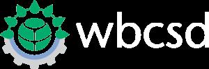 wbcsd-logo